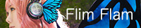 flmbnr01.jpg