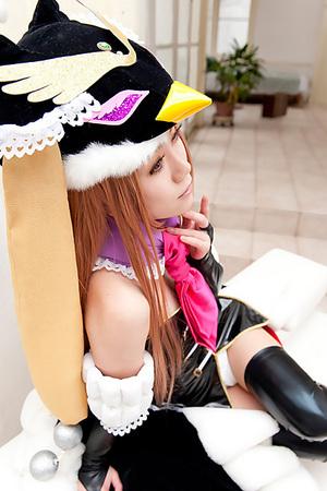 purikuri_04.jpg